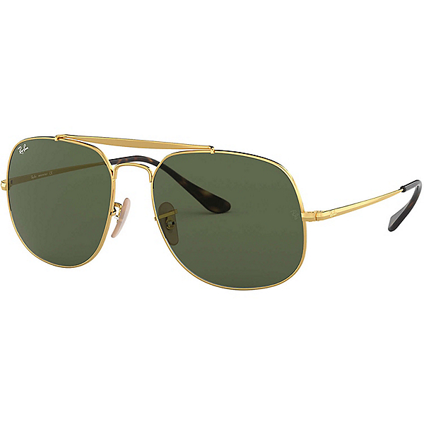 Ray Ban The General RB3561 Sunglasses, , 600