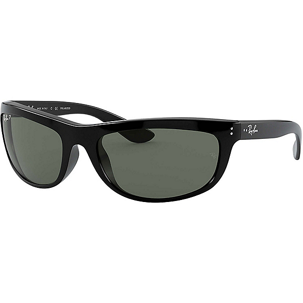 Ray Ban Balorama RB4089 Sunglasses, , 600