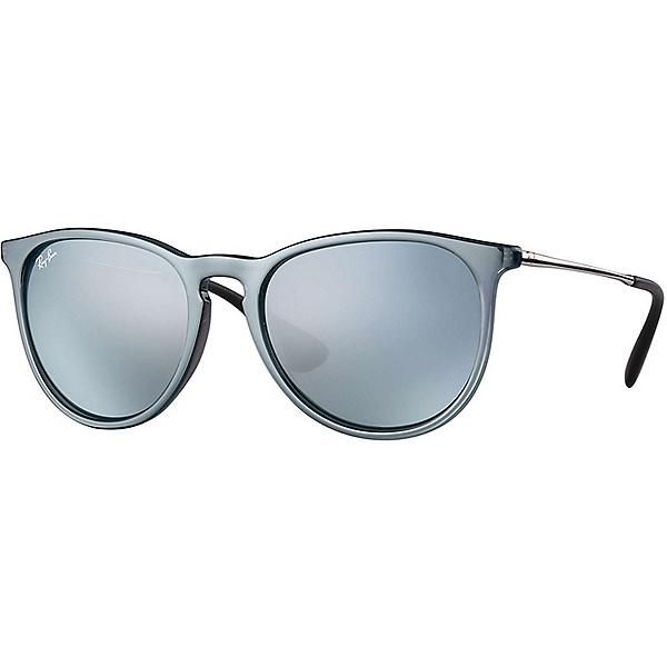 Ray Ban Erika Round RB4171 Sunglasses, , 600
