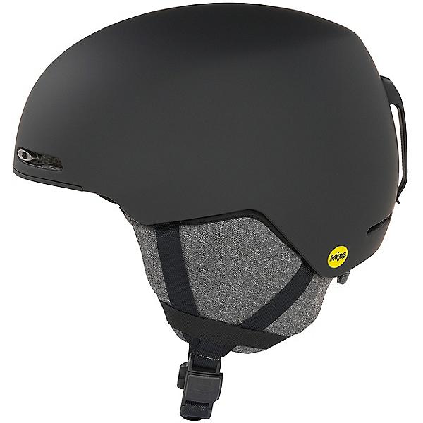 Oakley MOD1 MIPS Helmet, , 600