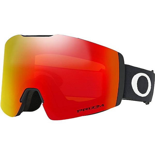 Oakley Fall Line XM Goggle, , 600