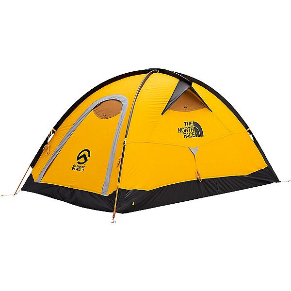 The North Face Assault 2 FUTURELIGHT Tent, , 600