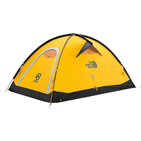 The North Face Assault 3 FUTURELIGHT Tent, , 600