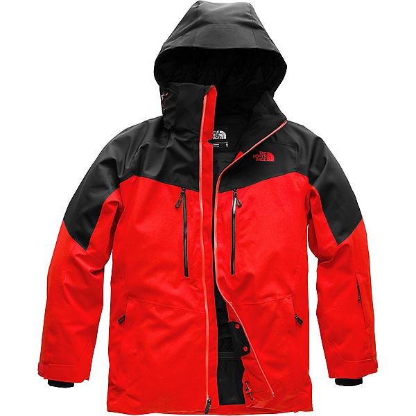 The North Face Chakal Jacket - Men's, , 600