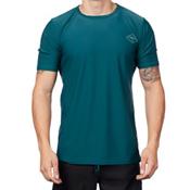 Level Six Coastal UPF50 - Short Sleeve - Men, , medium