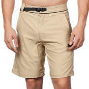 Level Six Canyon Shorts - Men, , medium