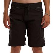 Level Six Aphrodite Shorts - Women, , medium