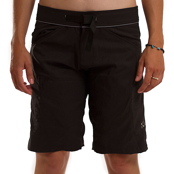 Level Six Aphrodite Shorts - Women, , 600