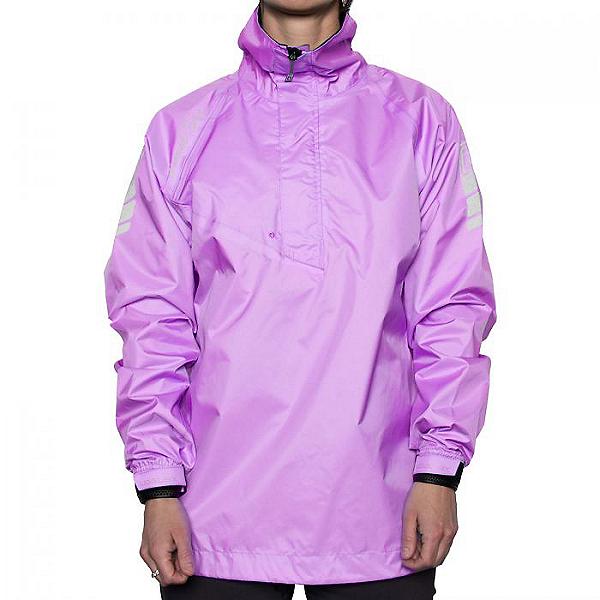 Level Six Frontenac Long Sleeve Splash Top - Women, Lavender, 600