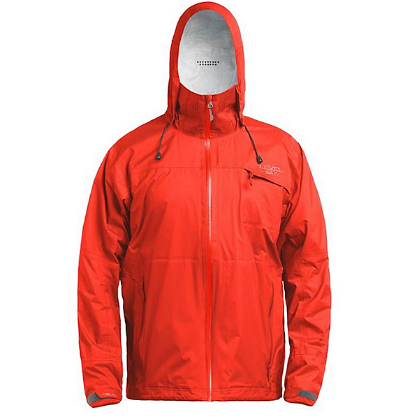 Level Six Nahanni 3 Season Paddling Jacket - Men, , 600