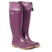 Level Six Shoreline Boots - Women, , medium