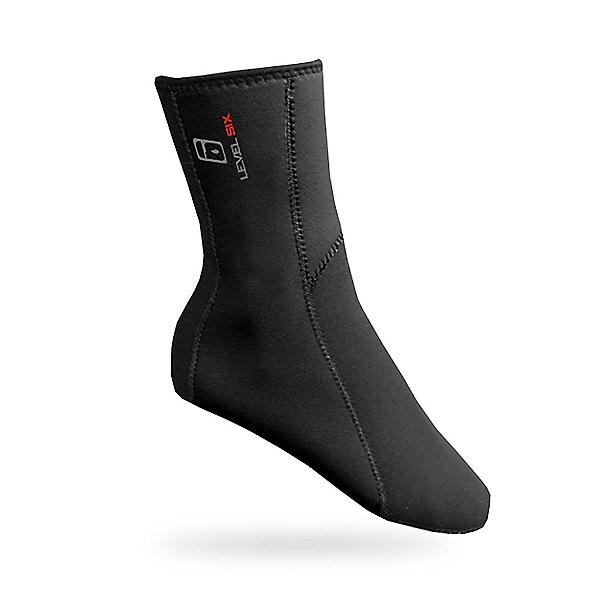 Level Six Rock Sock, , 600