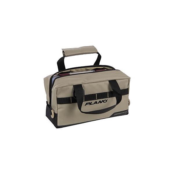 Plano Weekend Series Fold-Down Speedbag, , 600