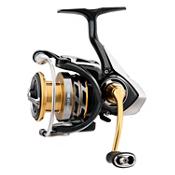 Daiwa Exceler LT Spinning Reel 5+1, 5.3:1, , medium