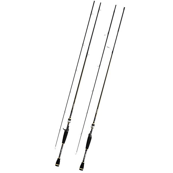 Daiwa AIRD-X Fishing Rods, , 600