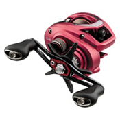 Daiwa CG80 LT Baitcast Reel 7.5:1, , medium