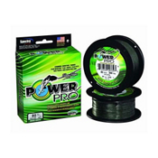 Power Pro Line 300 Yards - 65lb, , medium