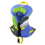 Stohlquist Nemo Child Life Jacket - PFD - 2018, , medium