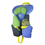 Stohlquist Nemo Infant Life Jacket - PFD - 2018, , medium