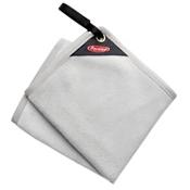 Berkley Microfiber Towel, , medium