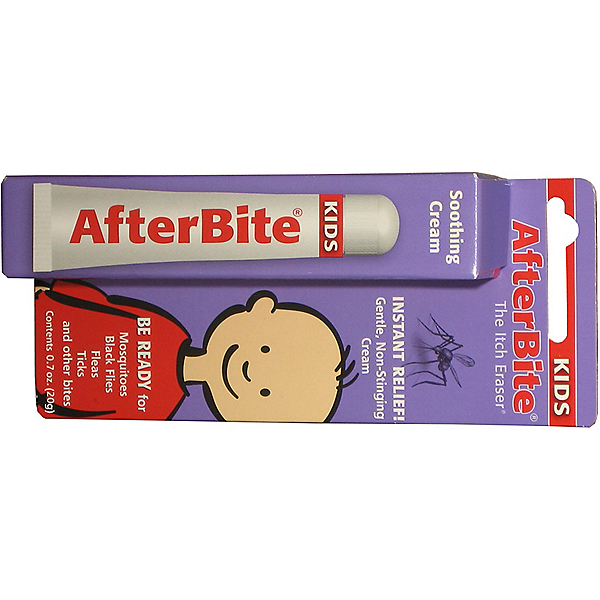 Adventure Medical Kits After Bite Kids Sting Relief, , 600