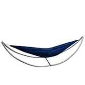 Boonedox Drifter Combo - Hammock Stand and Hammock, , medium