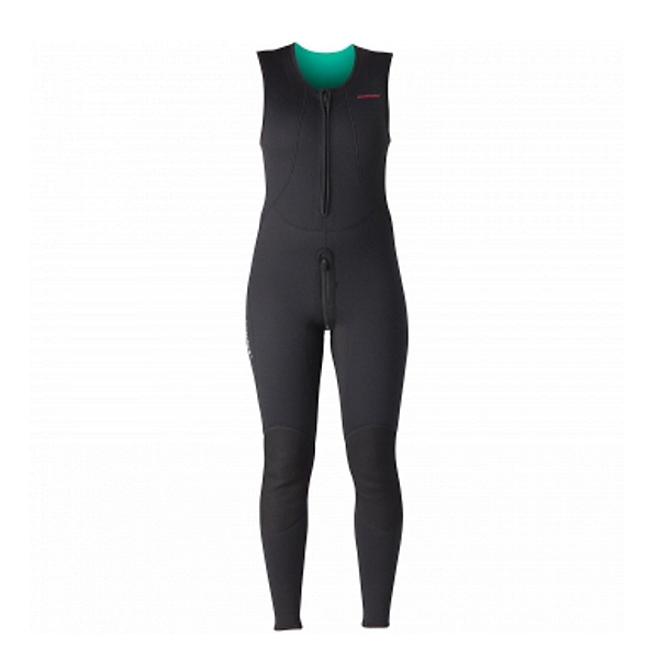 Stohlquist Storm Jane 3mm Wetsuit - Woman, , 600