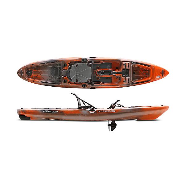 Native Watercraft Slayer 13 Propel Kayak - Used, , 600