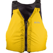 Old Town Outfitter Life Jacket - PFD, , medium