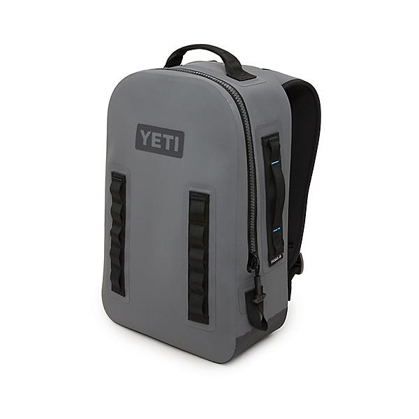 Yeti Panga Backpack 28, , 600
