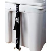 Yeti Cooler Tie Down Kit, , medium