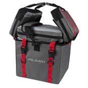 Plano Weekend Series Kayak Crate Soft Bag 2021, , medium