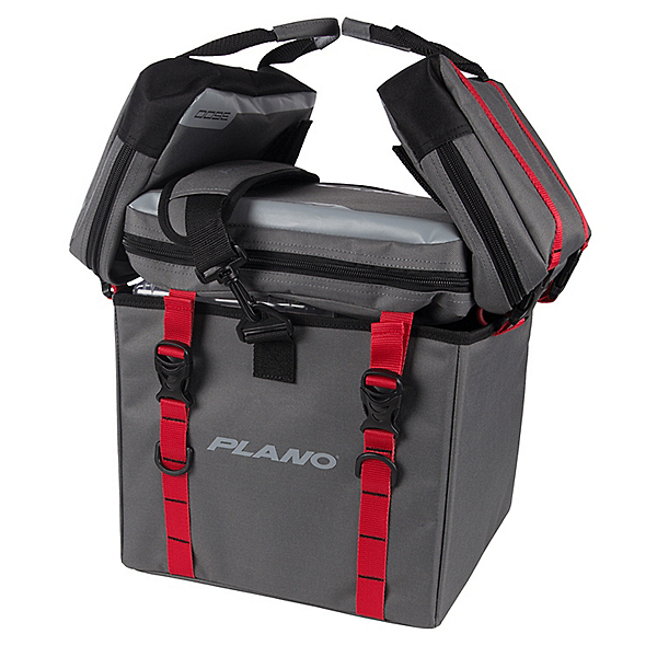 Plano Weekend Series Kayak Crate Soft Bag, , 600
