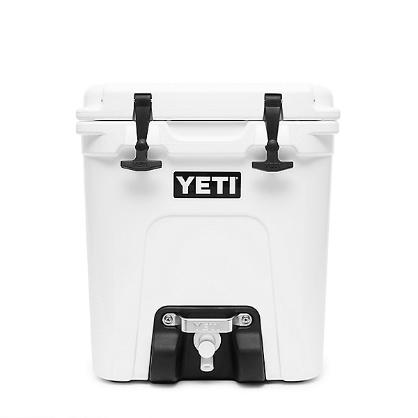 Yeti Coolers Silo 6G, , 600
