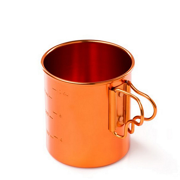 GSI Outdoors Bugaboo Cup 14 fl. oz., , 600