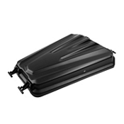 Bonafide Kayaks Bow Hatch Accessory Package, , medium