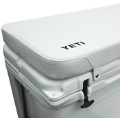 Yeti Tundra 35 Seat Cushion, , medium