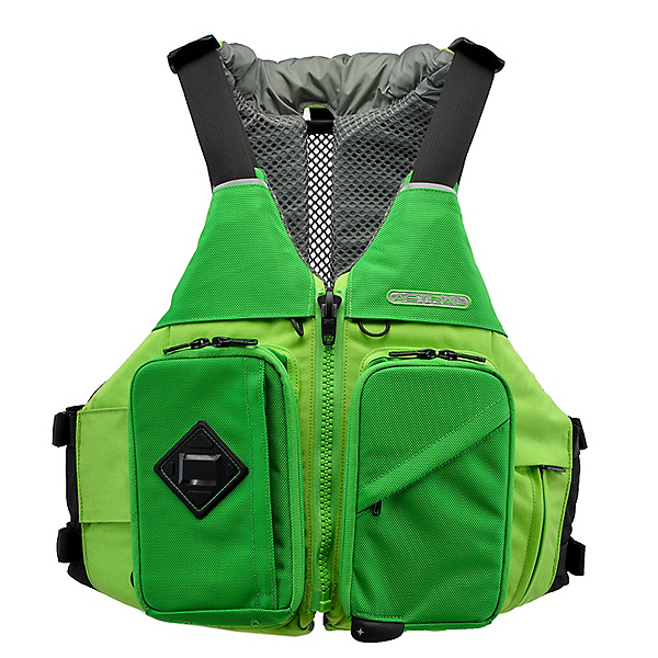 Astral Designs Ronny Fisher Life Jacket PFD - Closeout, , 600