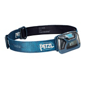 Petzl Tikkina Headlamp - 150 Lumens, , medium