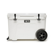 YETI Tundra Haul Wheeled Hard Cooler, , medium