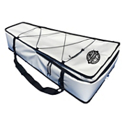 Reliable Jumbo Kayak Fish Bag, , medium