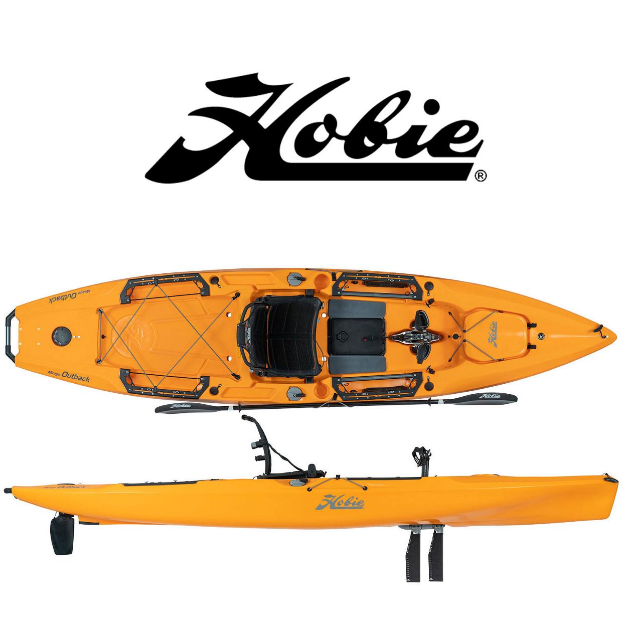 Hobie Sites-Austinkayak-Site