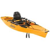 2019 Hobie Mirage Pro Angler 14 Kayak (Limited Availability), , medium