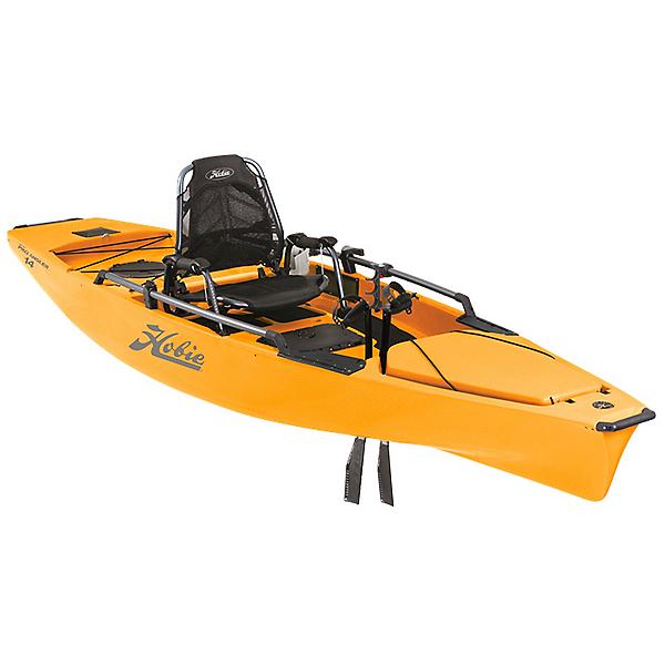 2019 Hobie Mirage Pro Angler 14 Kayak (Limited Availability), , 600