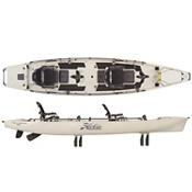 2019 Hobie Mirage Pro Angler 17T Tandem Kayak  (Limited Availability), , medium