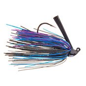 Santone Lures Rattlin' Jigs - 1/2oz, , medium