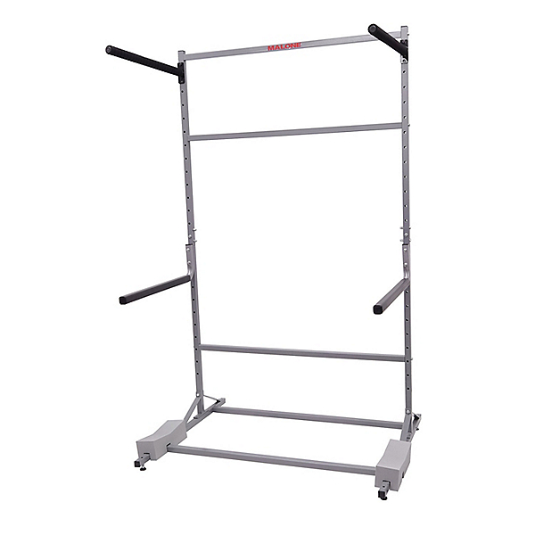 Malone FS Rack 3 Bike + 2 SUP + 1 Kayak Storage Rack MPG386, , 600