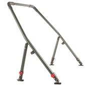 Hobie Kayak H-Bar Pro Angler, , medium