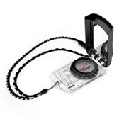 Silva Ranger 2.0 Compass, , medium