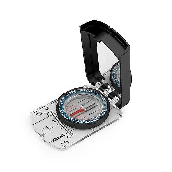 Silva Guide 2.0 Compass, , 600